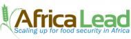 AfricaLead_logo_FN-300x90