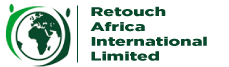 Retouch Africa International Ltd (RAI Consuls)