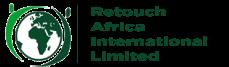 Retouch Africa International Ltd (RAI Consuls)
