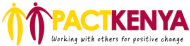 logo_pact_ke
